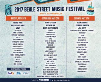 beale-st-lineup-2017-admat-980x802