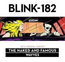 blink-tour