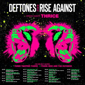 deftones-rise-against1