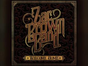 zac-brown-band-album-welcome-home-2017-1000x750